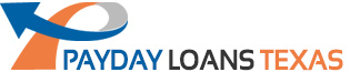 Payday Loans Texas